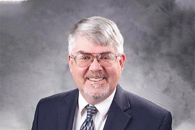 Joel Meeker