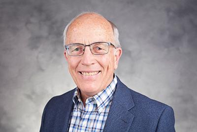 Ken Giese